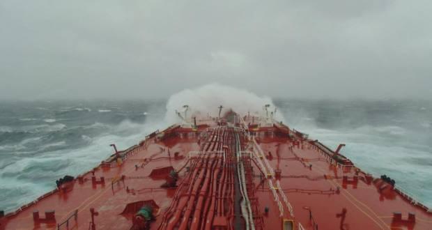 Καλά ταξίδια σε όλους τους ναυτικούς μας…