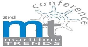 Στις 9 Μαΐου το Συνέδριο Maritime Trends Conference 2015