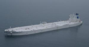 Όλα όσα πρέπει να γνωρίζετε σχετικά με τον υπολογισμό φορτίου στα δεξαμενόπλοια (Cargo Calculation για Crude και Product)
