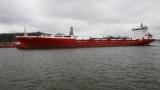 corina_containership_