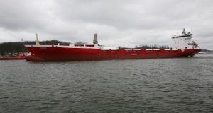 Βρέθηκε νεκρός ναυτικός σε αμπάρι κοντέινερσιπ