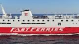 fast_ferries_