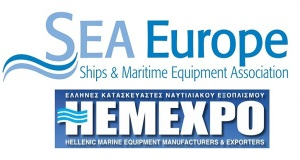 Μέλος της Ένωσης SEA EUROPE η ΗΕΜΕΧΡΟ
