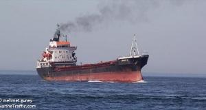 Tραυματισμός 23χρονου ναυτικού στα Νέα Μουδανιά