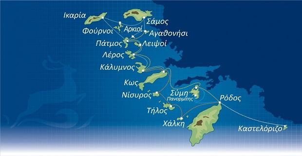 web_map_dodekanisos_seaways_