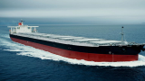 bulk_carrier_