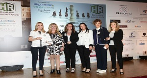 Σημαντικές διακρίσεις για τη Celestyal Cruises στα φετινά HR Community Awards