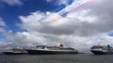cunards_cruise_ships_