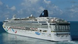 norwegian_cruise_ship_