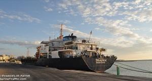 Σύλληψη Πλοιάρχου και Α' Μηχανικού για παράβαση του Εθνικού Τελωνειακού Κώδικα