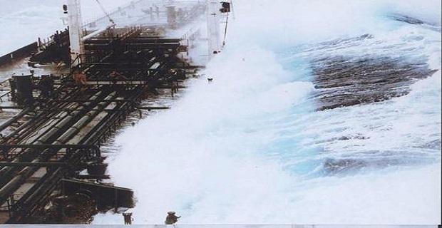 alaska-valdez-waves-110808-02