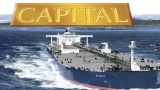 capital_