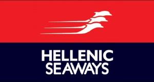 Hellenic Seaways: Παρεχόμενες εκπτώσεις μετακινήσεων για το δημοψήφισμα της 5ης Ιουλίου