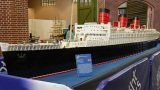 queen_mary_lego_
