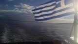 ellinikos_emporikos_stolos_