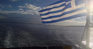 Νέα μείωση στη δύναµη του Ελληνικού Εµπορικού Στόλου