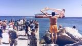 Φωτο:http://popaganda.gr