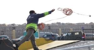 «Συνεχίζεται η επίθεση σε βάρος των δικαιωμάτων των ναυτεργατών, με το 3ο μνημόνιο»