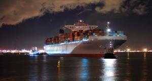 10 επαγγελματικά λάθη που ένας ναυτικός πρέπει να αποφύγει