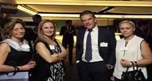 Groupe Eyssautier :Τριάντα πέντε χρόνια στην Ελλάδα