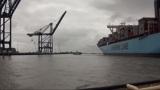 diadikasia_prosdeshs_ploiou_container_triple_e