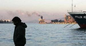 Ρύθμιση «ανάσα» για απλήρωτους υπαλλήλους ναυτιλίας