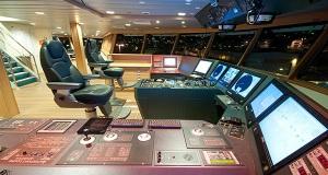Οι ναυτικοί του μέλλοντος μπροστά στις σημερινές τεχνολογικές αλλαγές