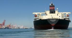 «Φουρτούνες» στην παγκόσμια ναυτιλία από Ιαπωνικά «κανόνια»