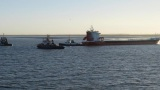 Cargo_Vessels_Clash_Hamburg
