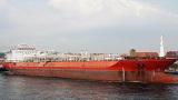 Nusa_Bintang_LPG_tanker