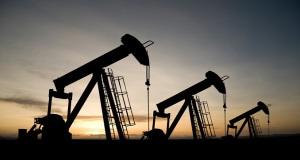 Οι χώρες με τη μεγαλύτερη παραγωγή πετρελαίου στον κόσμο