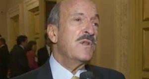 "Nicky Παππαδάκης: Ενοποίηση της αγοράς ξηρού χύδην μετά τη ""φούσκα"""