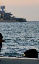 Πέντε διαδεδομένοι μύθοι για τις γυναίκες των ναυτικών