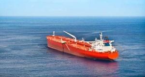 Στο μισό το ναυτιλιακό συνάλλαγμα τον Σεπτέμβριο λόγω capital controls