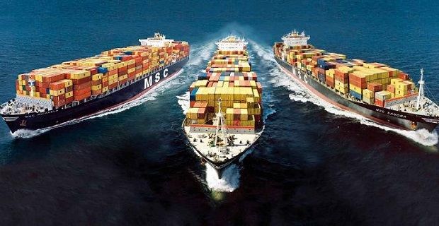 shipping_industry_true_facts