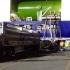 TOTE Maritime: Επιβλέποντας την μεταφορά καυσίμου στο MV Isla Bella (φώτος)