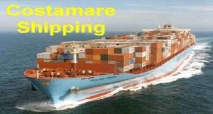 Costamare: Κέρδη παρά την ύφεση στην αγορά