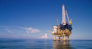 Πετρέλαιο: Κάτω και από τα 30 δολάρια οι τιμές!