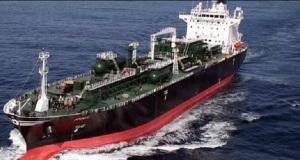 Αγορά δύο δεξαμενόπλοιων για την Eletson