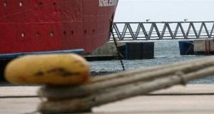 Aνακοίνωση ΠΕΜΕΝ προς τους αλλοδαπούς ναυτεργάτες των πλοίων της Γραμμής Πάτρα – Ιταλία