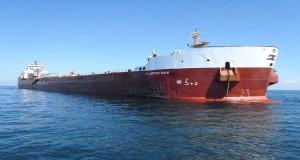 Η λάθος πλοήγηση υπεύθυνη για την προσάραξη του Atlantic Erie