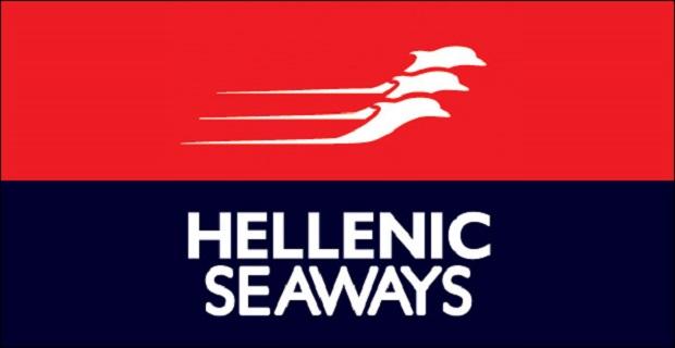 Επιθετικές κινήσεις Grimaldi για τον έλεγχο της Hellenic Seaways