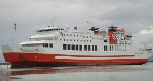 25 ολόκληρα χρόνια Zante Ferries και το γιορτάζουμε με νέες μειωμένες τιμές