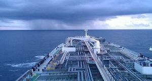 Ναυτιλιακό Σεμινάριο με θέμα: «Tankers Chartering»