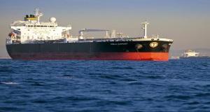 Tsakos: Επέκταση ναύλωσης για τέσσερα Panamax της