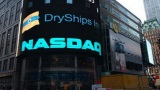 DryShip_prothira-hreokopias