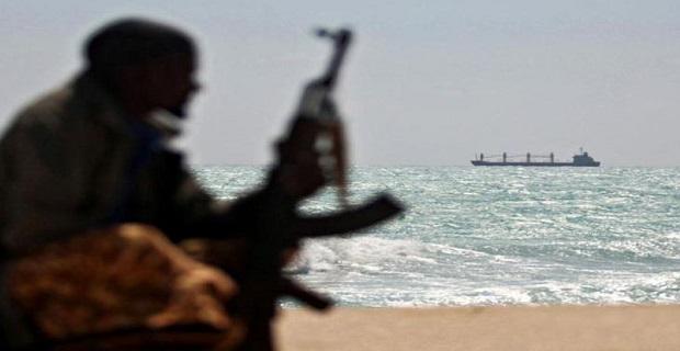 Three_Greek_Tanker_Crew_Members_Kidnapped_Nigeria