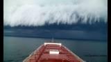 cargo_ship_nautilia_
