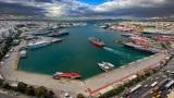 Φωτο:http://www.destinationpiraeus.com