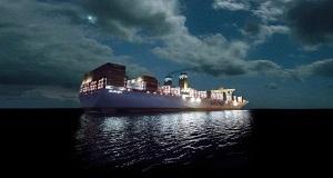 """Ναυτιλιακό Σεμινάριο με θέμα: «Workshop – How To Buy a Ship """"A- Z""""»"""